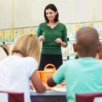 faculdade-pedagogia