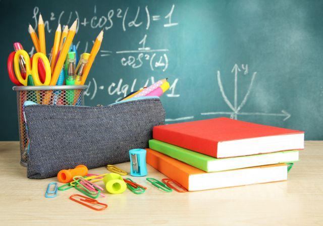 faculdade-de-pedagogia-ead