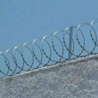 segurança-perimetral-concertina
