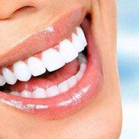 tratamento-odontológico