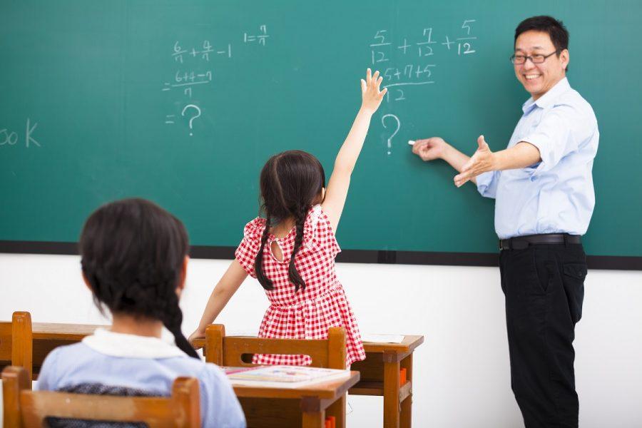 faculdade de pedagogia a distância